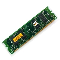 Supermicro certified DDR3-1600 2GB ECC / REG Memory
