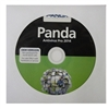 Panda Antivirus Pro 2014 OEM 1 License 1 Year--free shipping
