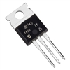 IRF740 N-Channel MOSFET (10 Amp)
