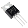 IRF9540N P-Channel MOSFET (23 Amp)