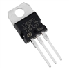 12V Voltage Regulator 1.5A L7812CV