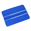 3M Hand Applicator / Squeegee PA1 - B 4in. x 2.75in for applying Kapton Tape to a 3D printing bed