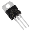 3.3V Voltage Regulator 950mA LD1117V33 (LD33V)