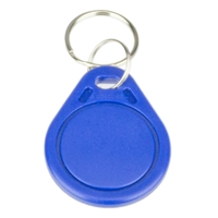 Addicore RFID Key Fob 13.56MHz MF1ICS50