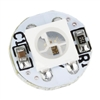 WS2812B RGB Addressable LED Module