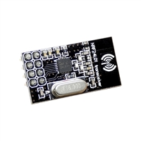 RobotDyn nRF24L01+ 2.4GHz Wireless Transceiver