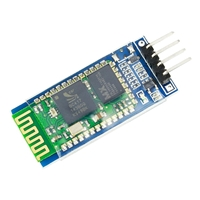 HC-06 Bluetooth Slave Serial (UART) Module