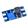 MT3608 Step-Up Adjustable DC-DC Switching Boost Converter