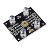 TCS3200 Color Sensor Module