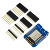 ESP8266 D1 Mini WiFi Dev Board
