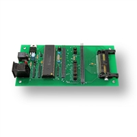CompactFlash Development Board