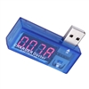 USB Charger Doctor Voltage Current Meter