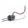 3W Constant Current LED Driver