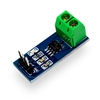 ACS712 Current Sensor Module +/- 30A