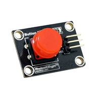 RobotDyn Button Module
