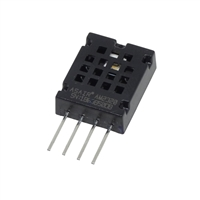 AM2320 Digital Temperature and Humidity Sensor