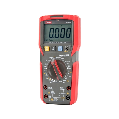 UNI-T UT89X Digital Multi-meter