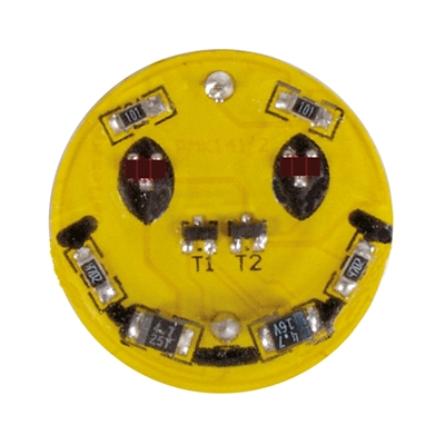 Velleman SMD Happy Face Kit MK141