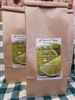 Key Lime Macadamia Nut Bread Mix