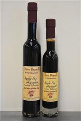 Olive Branch Apple Fig Harvest Amber Balsamic