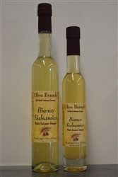 Olive Branch Bianco White Balsamic