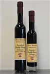 Olive Branch Brandied Morello Cherry Balsamic
