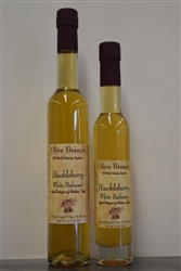 Olive Branch Huckleberry White Balsamic