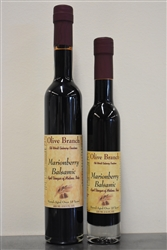 Olive Branch NW Marionberry Balsamic