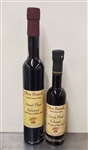 Olive Branch Sweet Plum Balsamic Vinegar