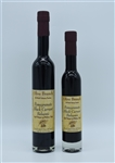 Pomegranate Black Currant Balsamic