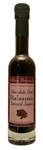 Olive Branch Chocolate Port Balsamic Dessert Sauce