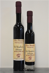 Olive Branch Red Raspberry Balsamic
