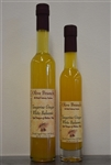 Olive Branch Tangerine Ginger White Balsamic