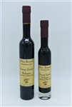 Olive Branch Tuscan Estate Balsamic