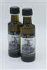Olive Branch White Truffle Oil 100ml