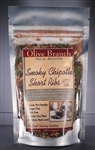 Smoky Chipolte Short Ribs Seasoning Blend