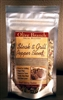 Steak & Grill Pepper Seasoning Blend