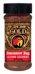 BUCCANEER BAY SEAFOOD SEASONING