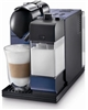 DELONGHI EN520BL LATISSIMA+ NESPRESSO COFFEE MACHINE BLUE - WITH BONUS!
