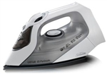 "SUNBEAM SR6550 VERVEâ""¢ 65 PLATINUM IRON"