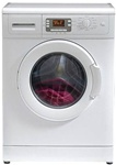 EUROMAID WM5 FRONT LOADER 5KG WASHING MACHINE