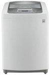 LG WTH6506 6.5KG INVERTER DIRECT DRIVE TOP LOAD WASHER