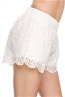 Boho_crochet_lace_shorts