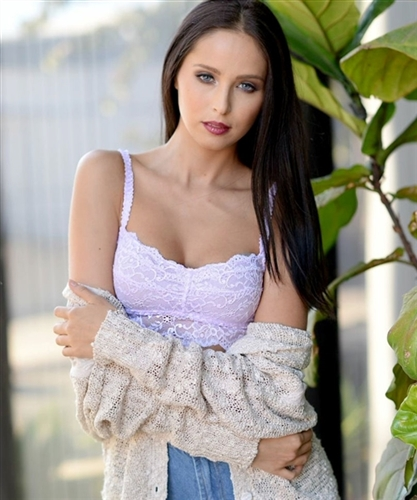 lilac_lace_bra_top