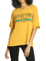 Good_vibes_oversized_t-shirt_top