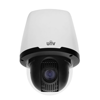 Uniview UNV IPC6222EI-X22UP-C Indoor 22x Starlight PTZ