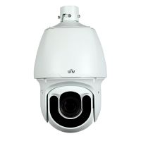 Uniview UNV IPC6258SR-X22P 12MP 4K 22X PTZ Dome