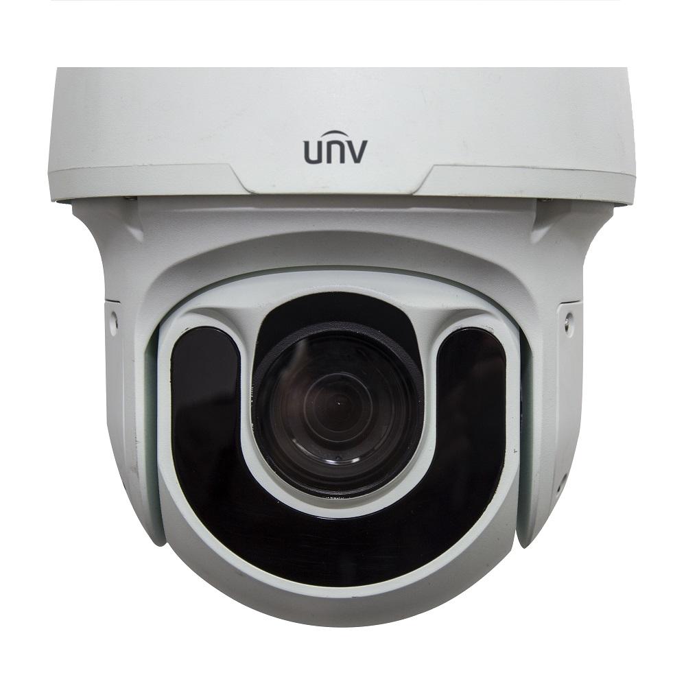 Uniview UNV IPC6258SR-X22P IP Network Security Camera