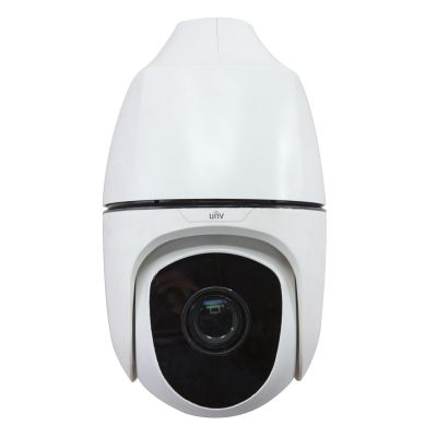 Uniview UNV IPC6852SR-X44U 2MP 44X Starlight PTZ Dome