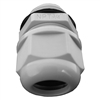 Uniview UNV TR-A01-IN NPT 3/4'' Waterproof Cable Gland